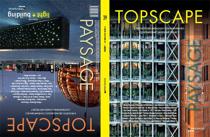 TOPSCAPE-39