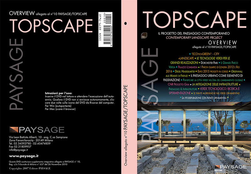 TOPSCAPE-10