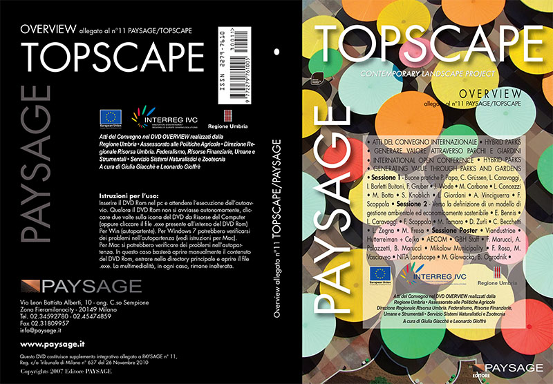 TOPSCAPE-11