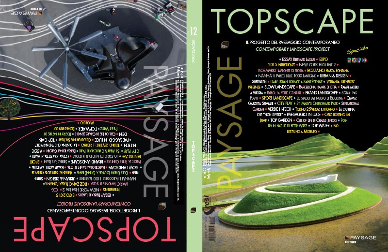 TOPSCAPE-12