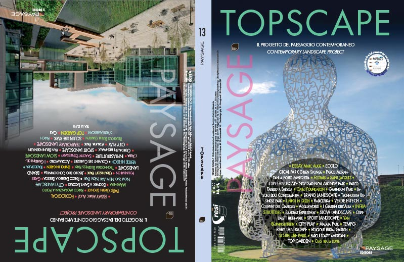 TOPSCAPE-13