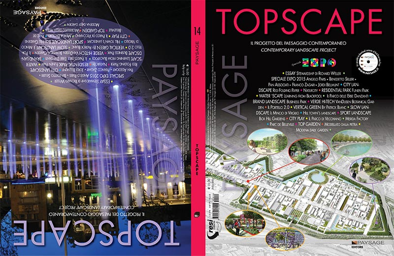 TOPSCAPE-14