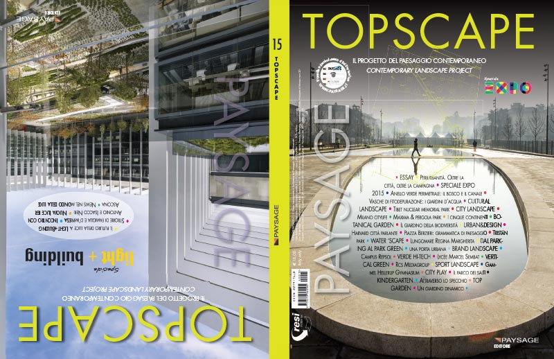 TOPSCAPE-15