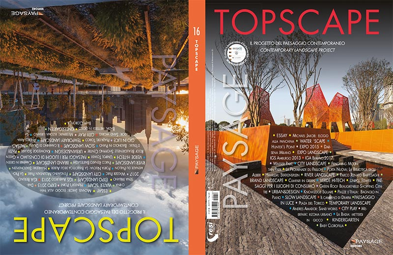 TOPSCAPE-16