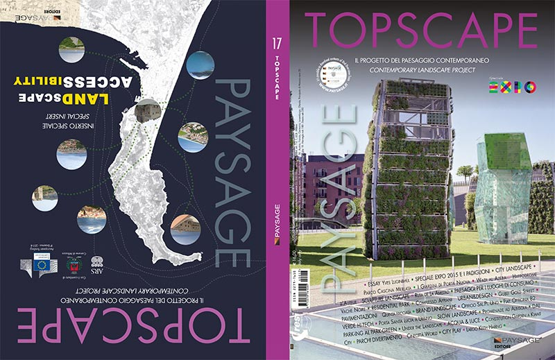 TOPSCAPE-17