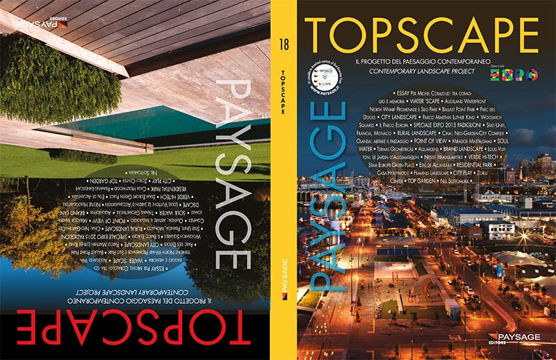 TOPSCAPE-18