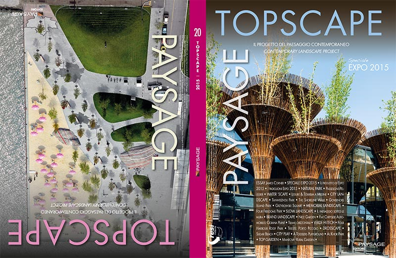 TOPSCAPE-20