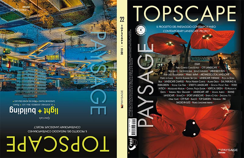 TOPSCAPE-22