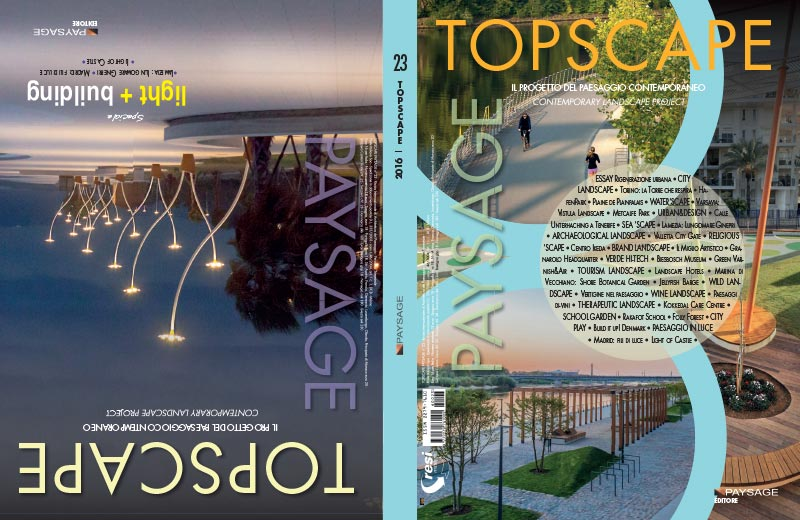 TOPSCAPE-23
