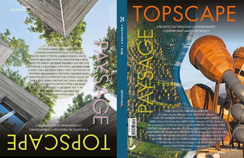TOPSCAPE-24
