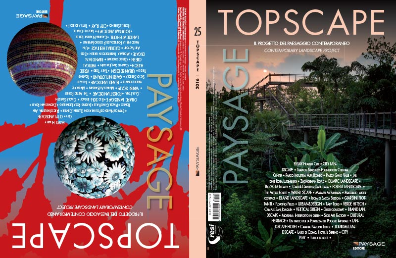 TOPSCAPE-25