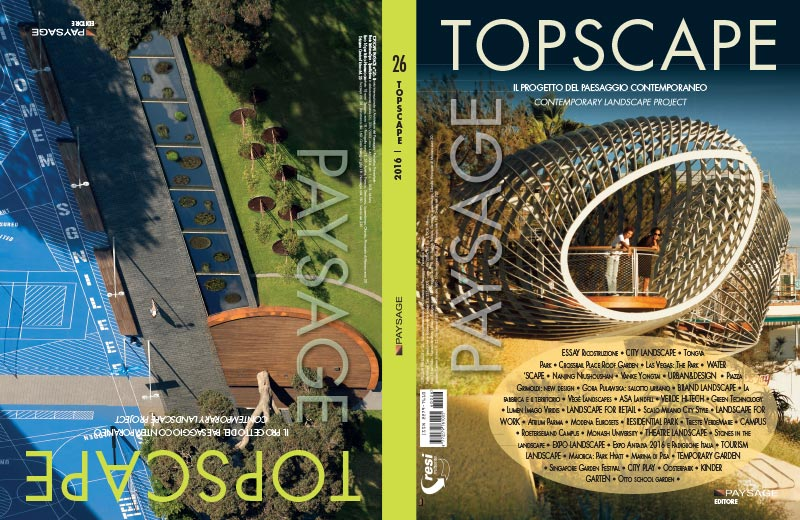 TOPSCAPE-26