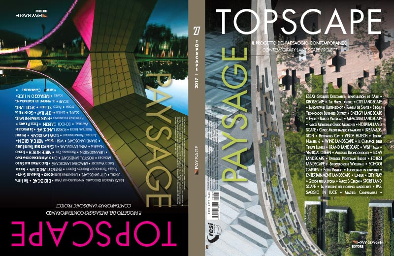 TOPSCAPE-27