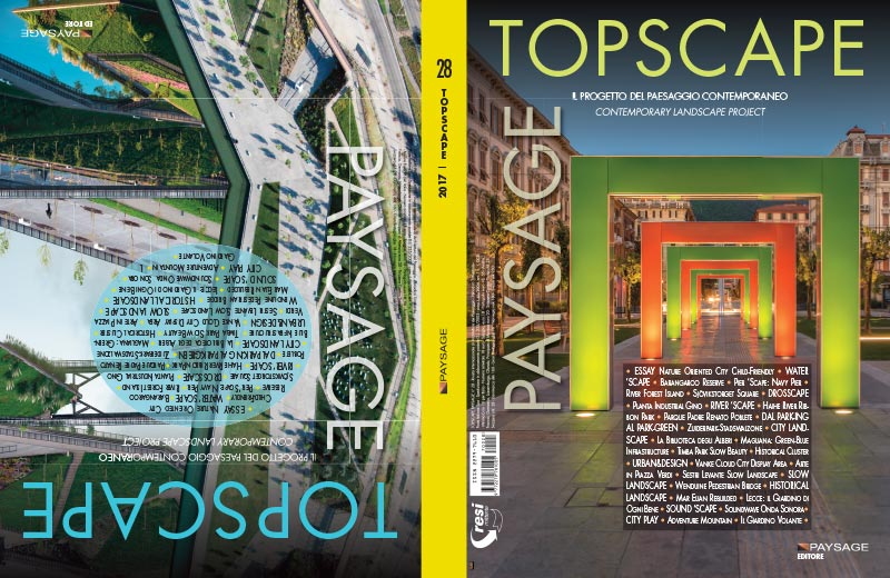 TOPSCAPE-28