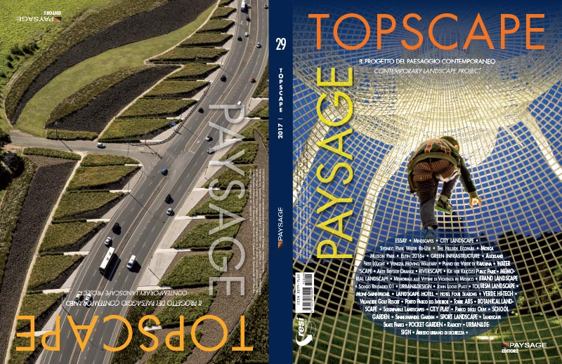 TOPSCAPE-29