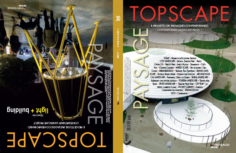 TOPSCAPE-30