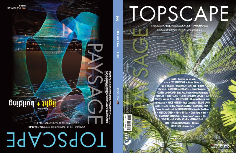 TOPSCAPE-31