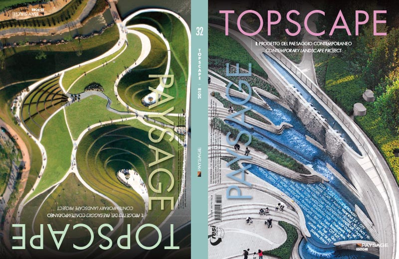 TOPSCAPE-32