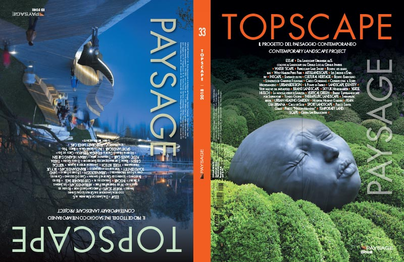 TOPSCAPE-33