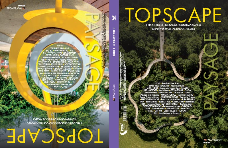 TOPSCAPE-34