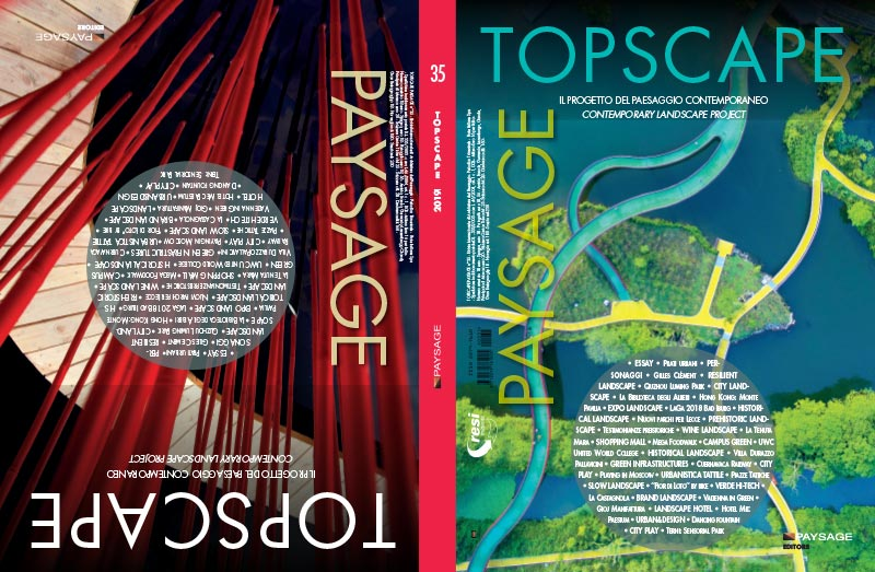 TOPSCAPE-35