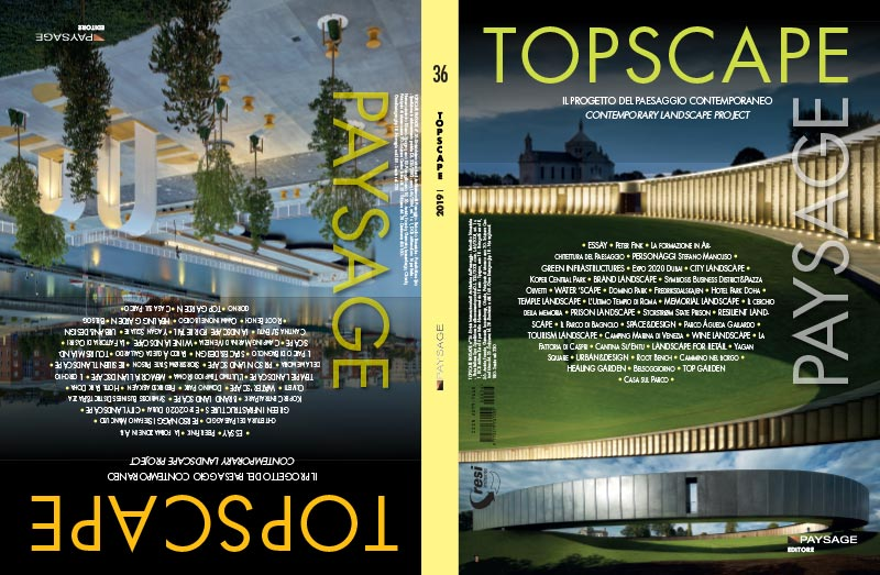TOPSCAPE-36