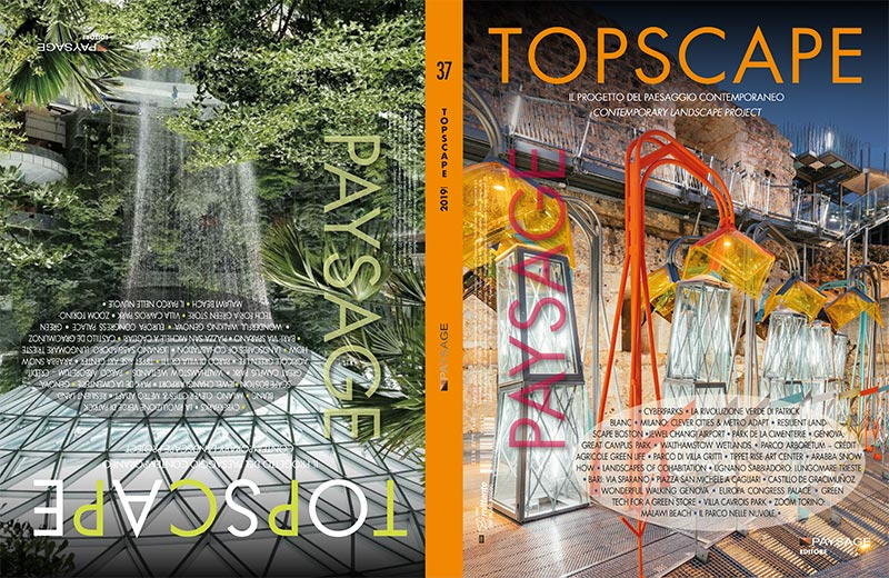 TOPSCAPE-37