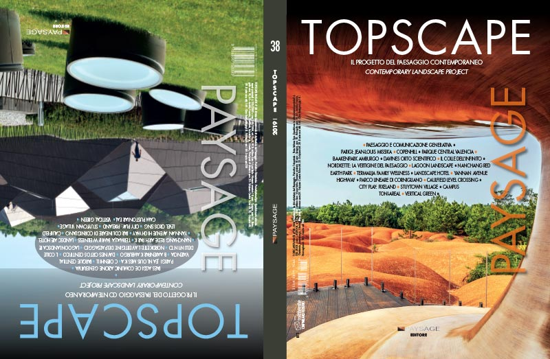 TOPSCAPE-38