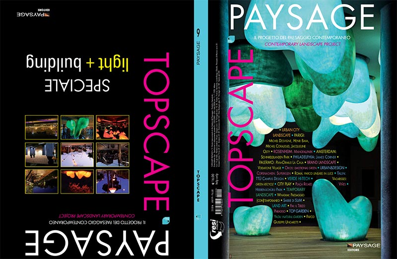 TOPSCAPE-9