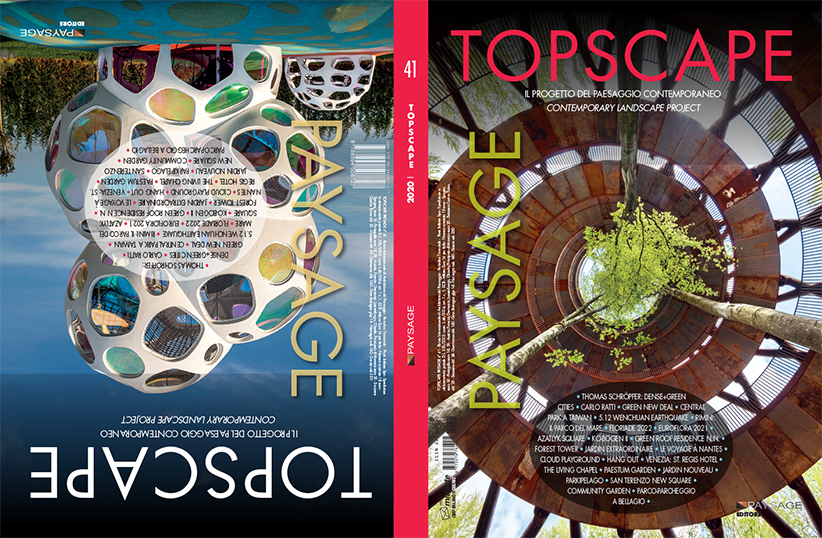 TOPSCAPE-41