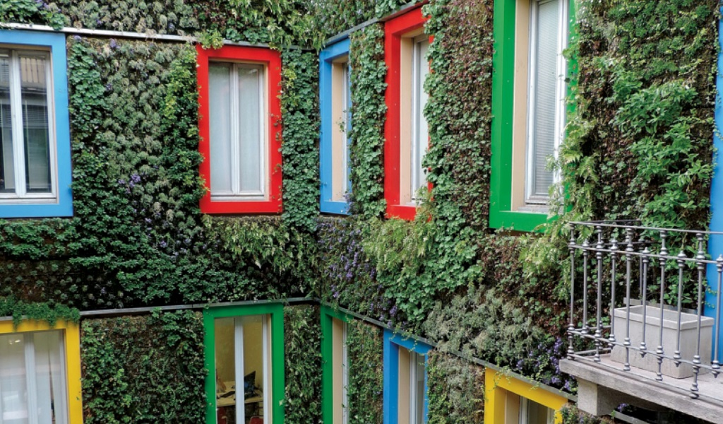 MILANO: CLEVER CITIES&METRO ADAPT