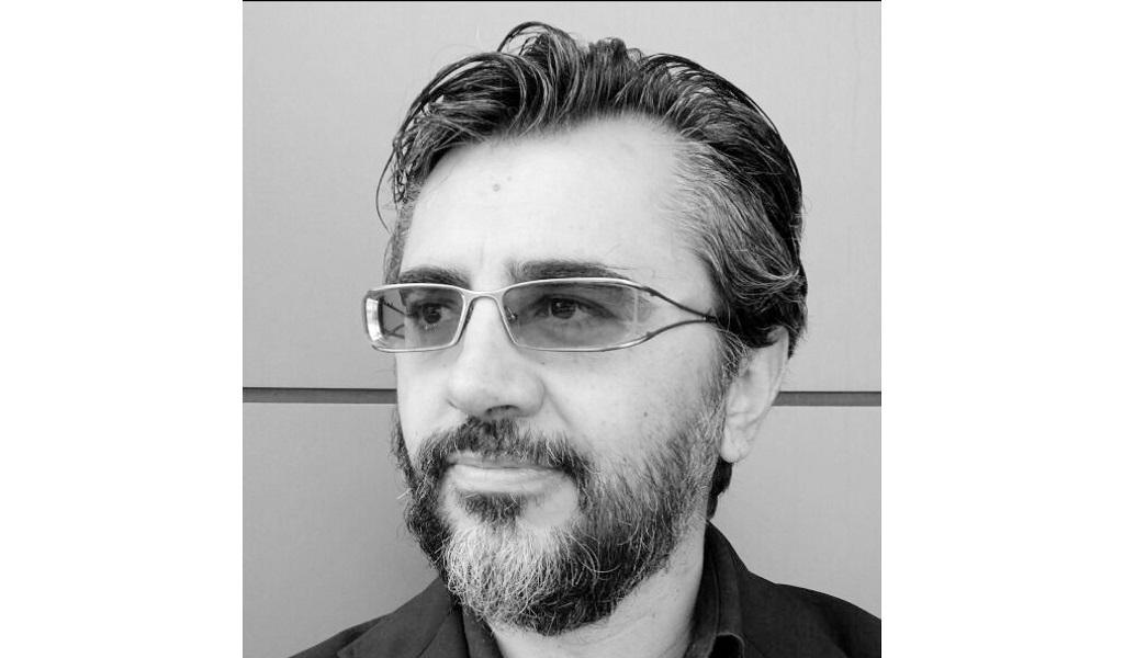 PERSONAGGI: L'INTERVISTA AD ALESSANDRO MELIS
