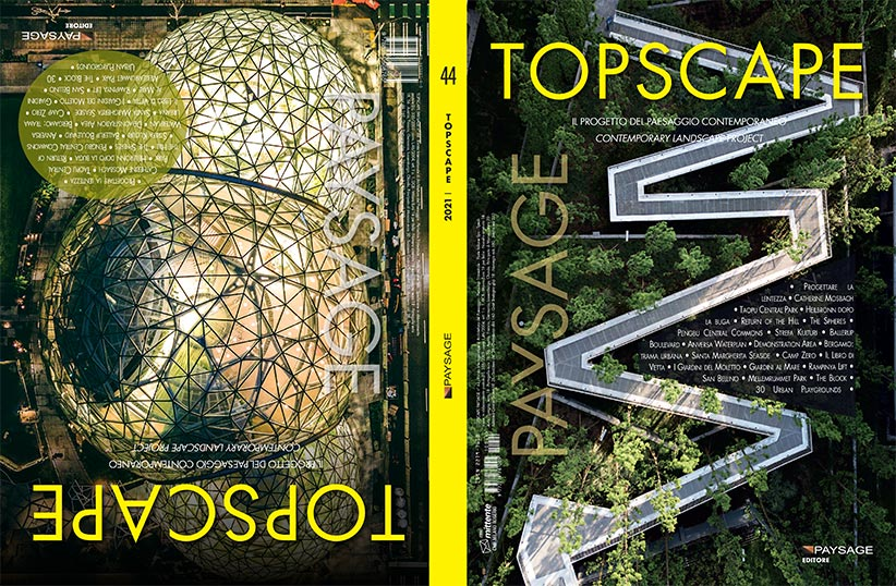 TOPSCAPE 44