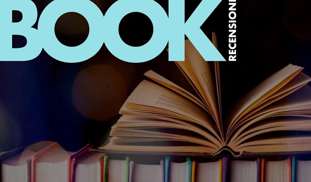 BOOK – RECENSIONI