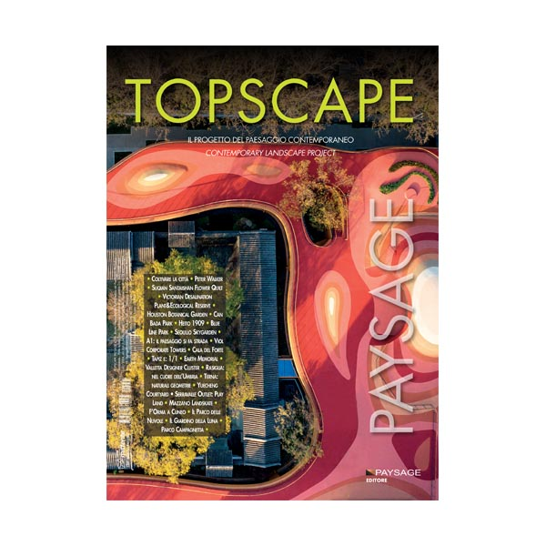 TOPSCAPE 45
